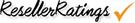 Reseller Ratings