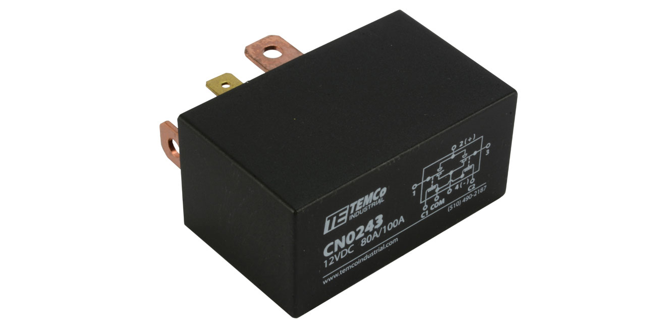 Fuse Box Diagram Along With A C Pressor Capacitor Wiring Diagram