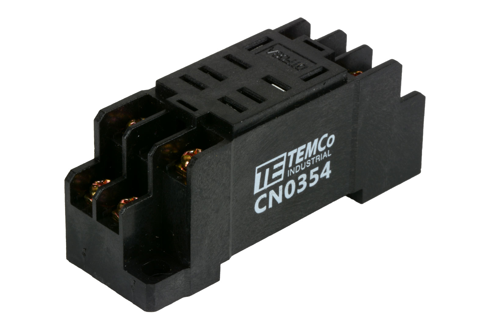 Relay Wiring Diagram Together With 8 Pin Ice Cube Relay Wiring Diagram