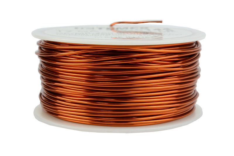 Copper Wire.Bare Copper Wire Diameter In Inches. 4 0 Braided Copper ...