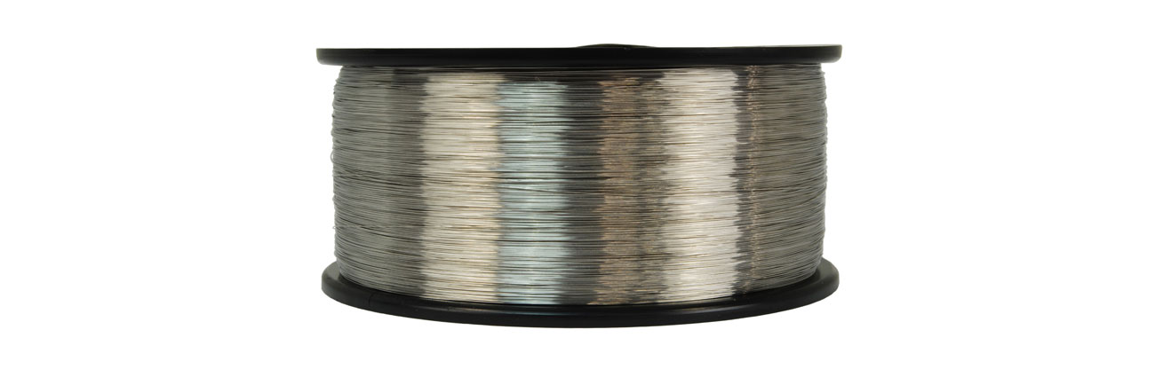 Temco kanthal a1 wire 22 gauge 15 lb 961 ft resistance awg a 1 ga gauge 22 awg average wire diameter 00253 in 064262 mm weight 15 lb length 962 ft shape round resistance ohmsft room temp 131 greentooth Image collections