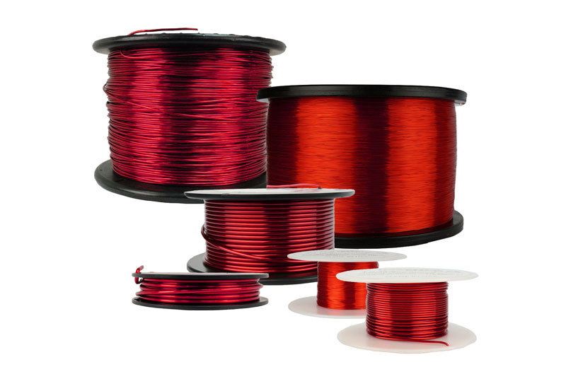 18 gauge awg copper craft wire 4 meters 8 gauge bare for 24 gauge craft wire